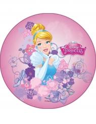Disney Prinsessat™ Tuhkimo -kakkukuva 21cm