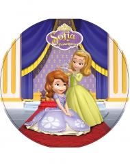 Disney™ Prinsessa Sofia