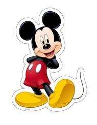 Disney™ Mikki Hiiri -kakkukuva