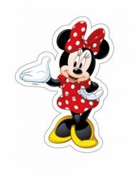 Disney™ Minni Hiiri -kakkukuva