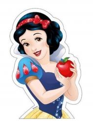 Disney™ Lumikki -kakkukuva