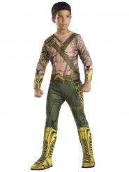 DC Comics™ Aquaman -naamiaisasu lapsille