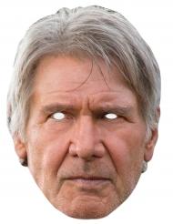 Star Wars™ Han Solo -pahvinaamio
