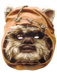 Star Wars™ Ewok -pahvinaamio