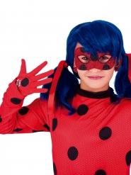 Miraculous™ Ladybugin hansikkaat lapselle