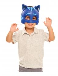 Pyjamasankarit™ Kolli -naamio lapselle