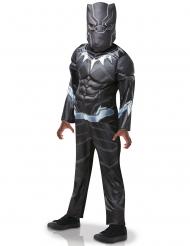 Black Panther™ -naamiaisasu lapselle