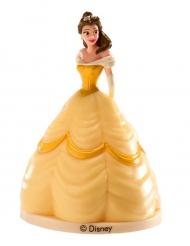 Belle™-figuriini 8 cm