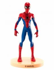 Marvel™: Spider-Man-muovifiguriini 9 cm