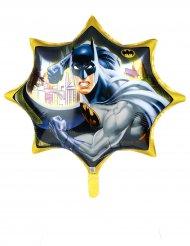 Batman™-alumiinipallo 71 cm