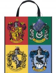Harry Potter™ -lahjakassi 33 x 28 cm