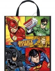 Justice League™ -lahjakassi