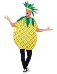 Ananasasu aikuiselle