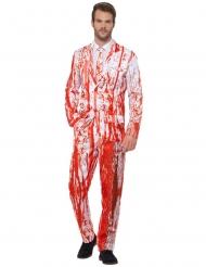 Mr. Verinen -puku aikuiselle