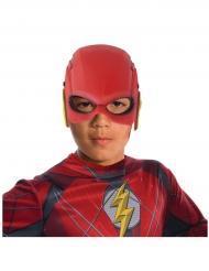 Flash™ -puolinaamio lapselle