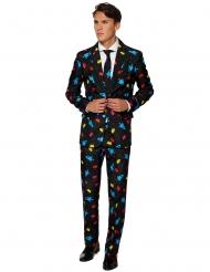 Mr. Videogame Suitmeister™- puku miehelle