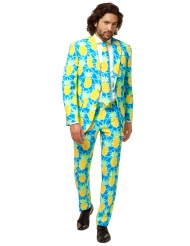 Mr. Shineapple Opposuits™- puku miehelle