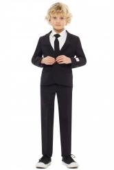 Mr. Black Opposuits™-puku lapselle