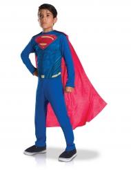 Superman™ -naamiaisasu lapselle