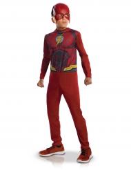 Flash™ -naamiaisasu lapselle