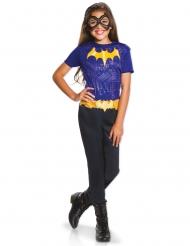 Batgirl™ - Lasten naamiaisasut
