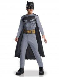 Batman™ - Lasten naamiaisasut