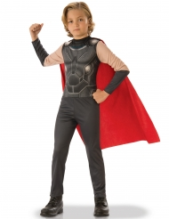 Thor™-naamiaisasu lapselle