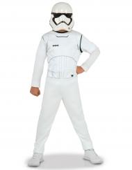 Star Wars™ Stormtrooper -naamiaisasu lapselle
