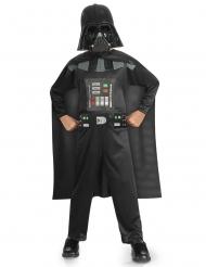 Star Wars™ Darth Vader -naamiaisasu lapselle