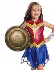 Wonder Woman™-kilpi lapselle