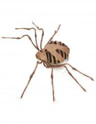 Muumio hämähäkki 75 cm