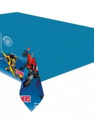 Transformers™-pöytäliina 120 x 180 cm