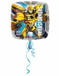 Transformers™-alumiinipallo 43 cm