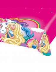 Barbie Dreamtopia™-pöytäliina 120 x 180 cm
