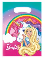Barbie Dreamtopia™-lahjakassit 8 kpl