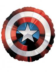 Avengers™ -alumiinipallo 71 x 71 cm