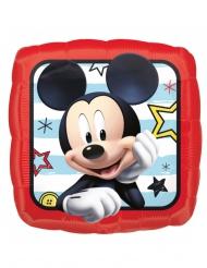 Disney™ Mikki -alumiinipallo 40 x 40 cm