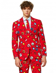 Mr. Dapper decorateur Opposuits™-puku miehelle