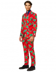 Mr. Finepine Opposuits™-puku miehelle