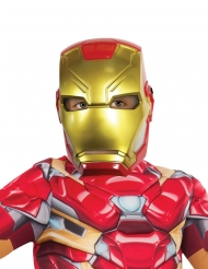 Iron Man™ -naamio