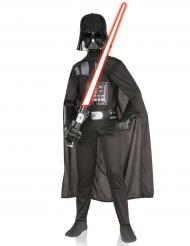 Darth Vader Star Wars™ leffoista - Naamiaisasu lapselle