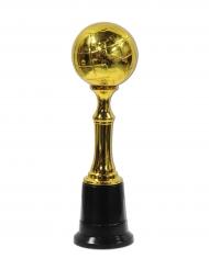 Kultainen pysti 21 cm