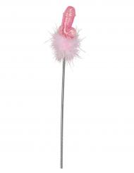 Pippelikeijun taikasauva 47 cm