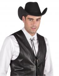 Sheriffin kaulakoru aikuiselle