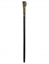 Egyptiläinen faaraon valtikka 82 cm