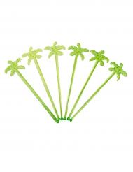 Palmu-cocktailtikut 12 kpl