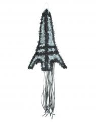 Eiffel-torni pinjata 45 cm
