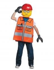 LEGO®- rakennusmiehen asu