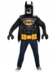 LEGO™- Batman naamiaisasu aikuiselle