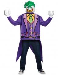 LEGO™ - Jokeri naamaisasu